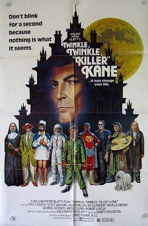 Twinkle Twinkle Killer Kane.JPG