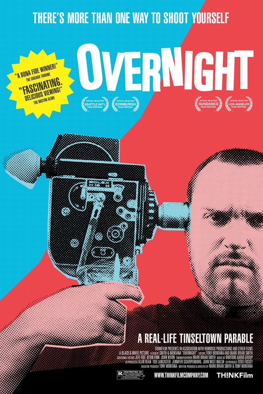 overnight_poster.jpg