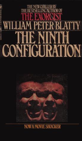 the ninth conf.jpg
