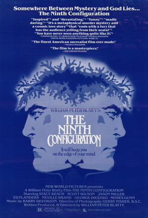 the-ninth-configuration-movie-poster.jpg