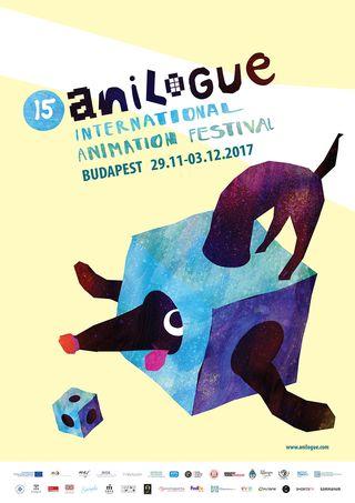 anilogue_2017_web.jpg