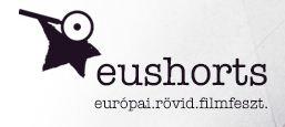 eushorts-logo.JPG