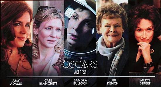 oscar-actress.jpg