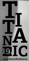 titaniclogo19.jpg