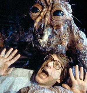 Cronenberg-légy.jpg