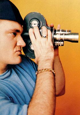 Quentin-Tarantino2.jpg