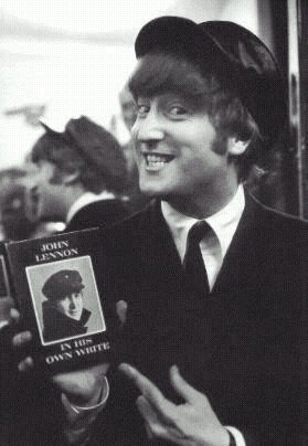 john lennon in his own write.png