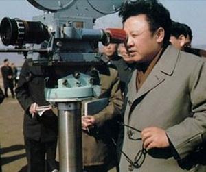 kim-jong-il_1979.jpg