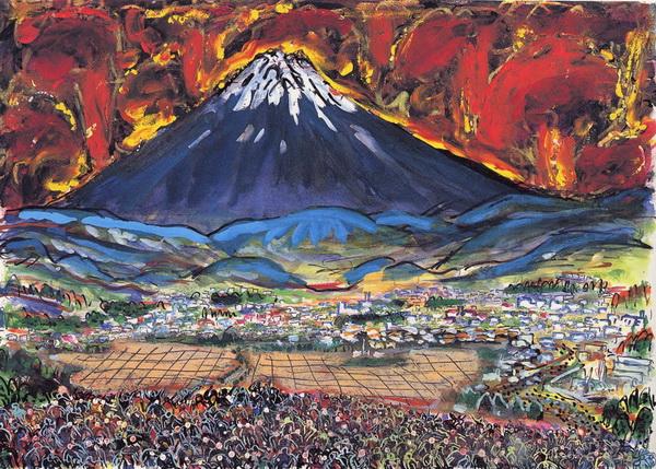 kurosawa9.jpg