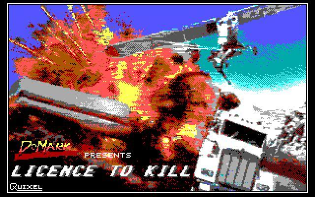 007-licence-to-kill-ss1.jpg