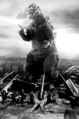 Godzilla_1954.jpg