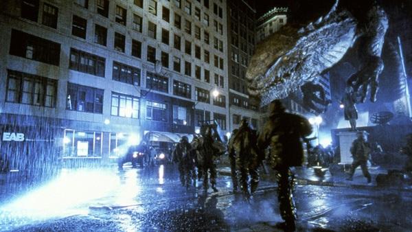 Godzilla_1998.jpg