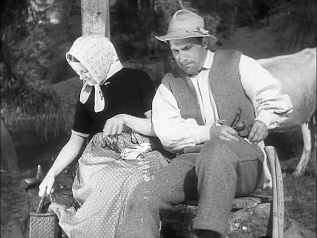 der-verlorene-sohn-1934-1.jpg