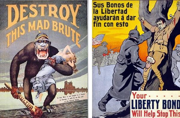 destroy-brute-us-poster1.jpg