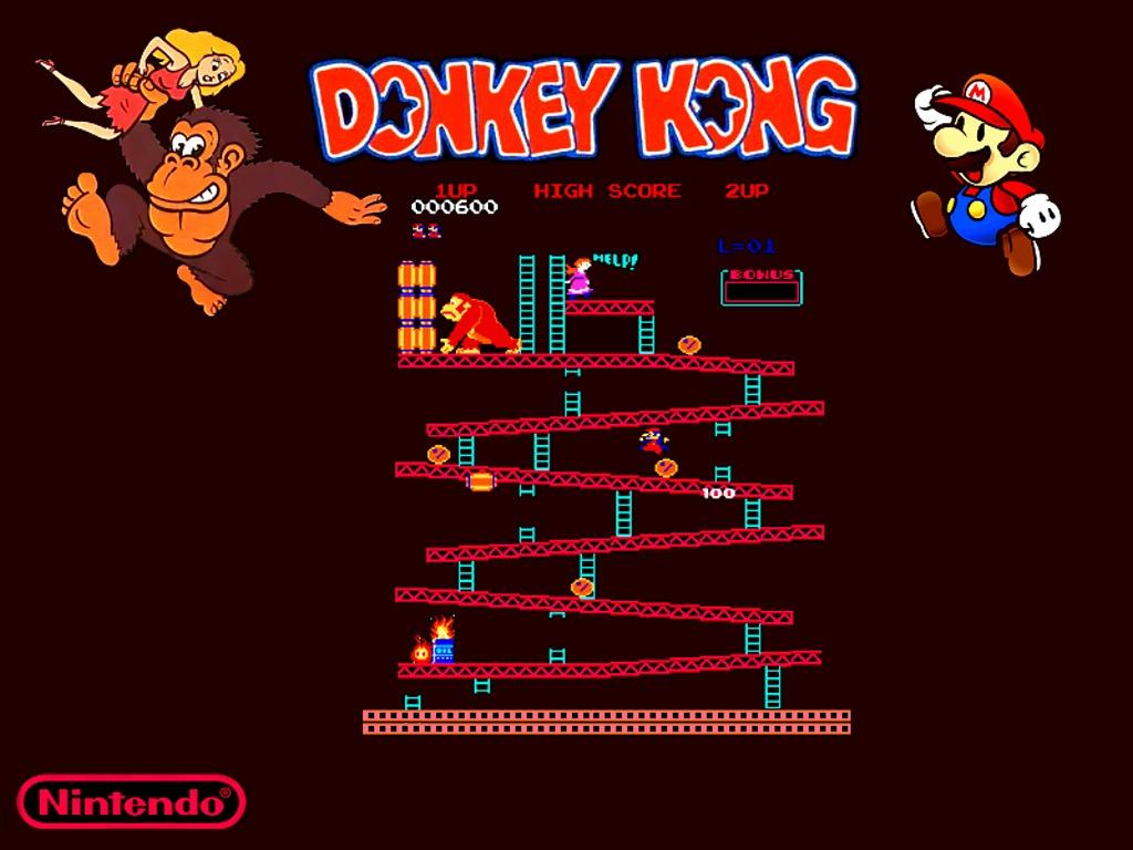 donkey_kong.jpg