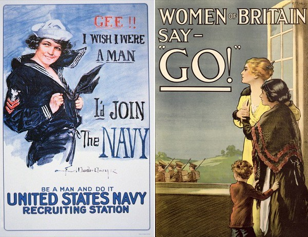 propaganda-women-wwi-britain.jpg