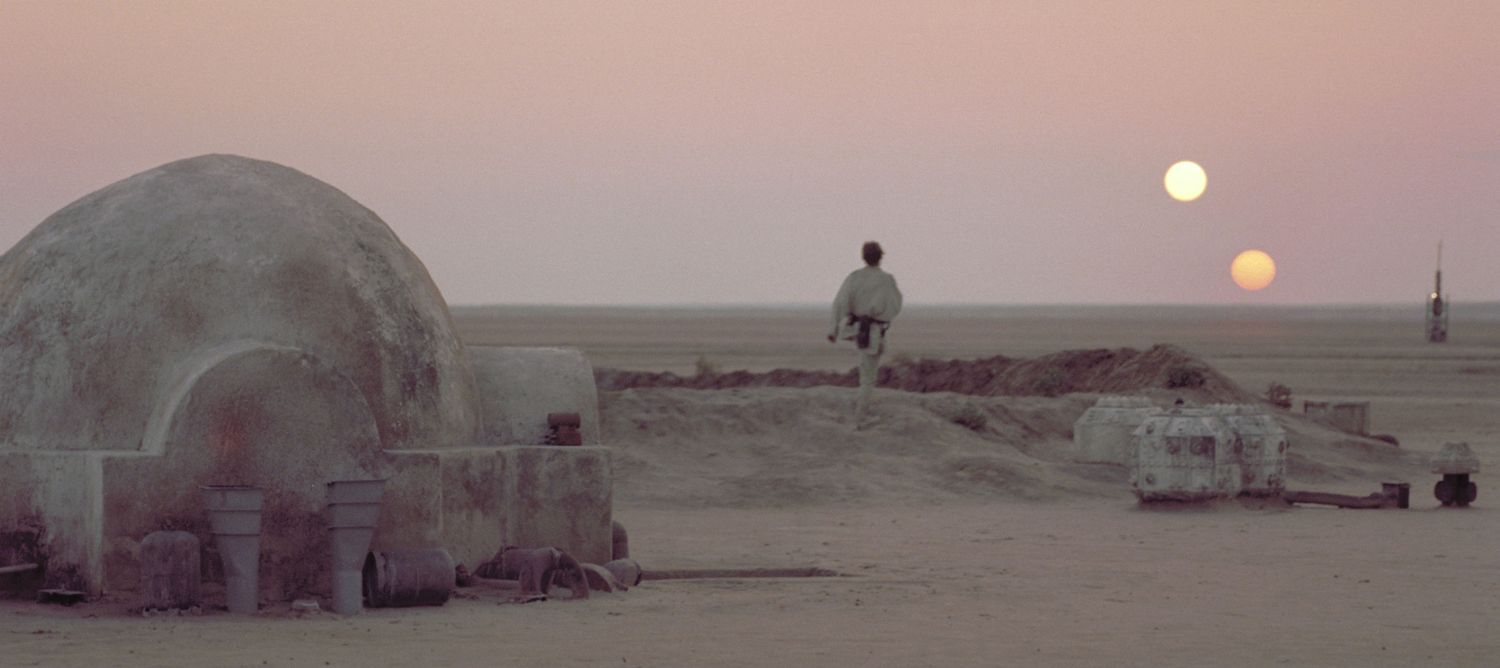 starwars_tatooine.jpg