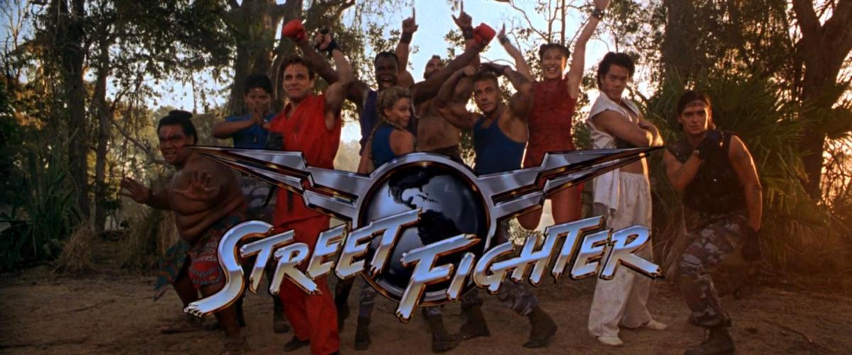 street_fighter_1994.jpg