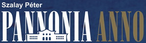 Pannonia-Anno.jpg