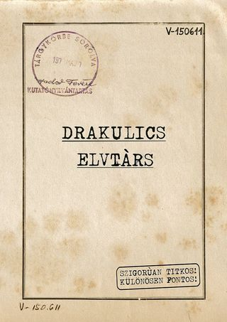 drakulics_elvtars.jpg