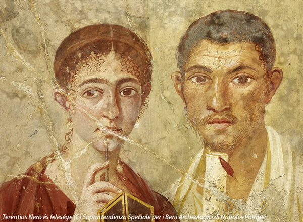 pompeii-live.jpg