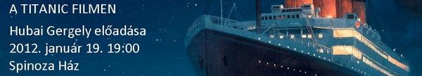 TitanicLogo.jpg