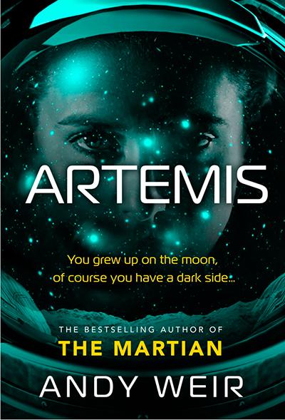 artemis_2.jpg