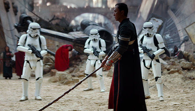 donnie-yen-rogue-one-a-star-wars-story-645x370.jpg