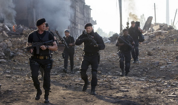 expendables3x.jpg