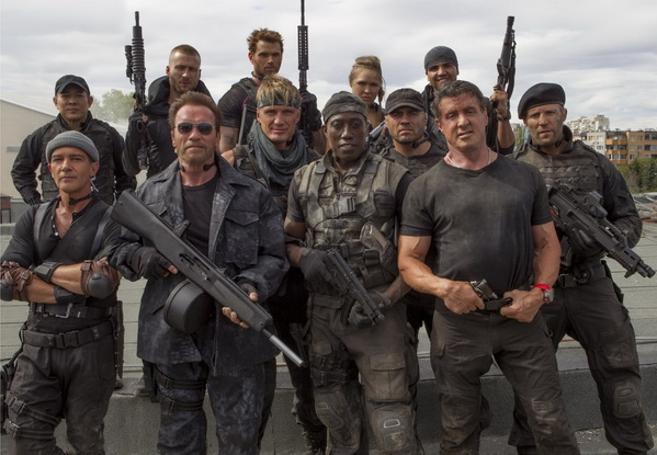expendables3y.jpg