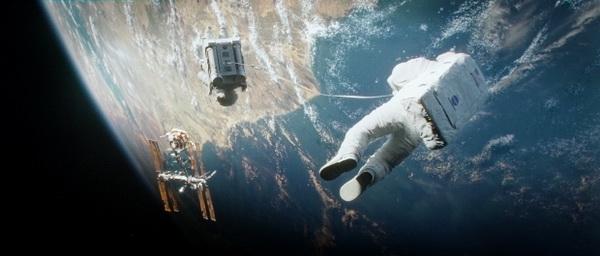 gravitáció3.jpg