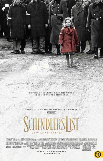schindler_en_v16_onlinepl_882x1377.jpg