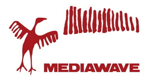 Mediawave_logo.jpg
