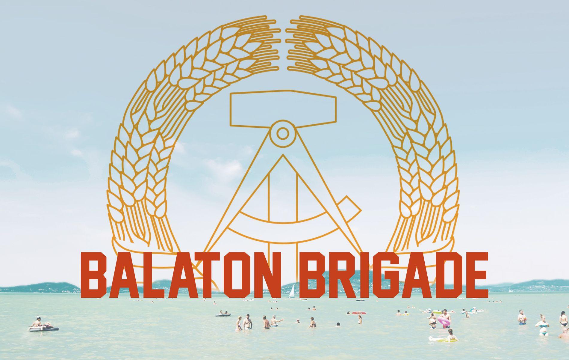 balatonbrigade_final_brochure_pic.jpg
