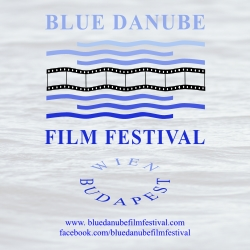 blue_danube_banner1.jpg
