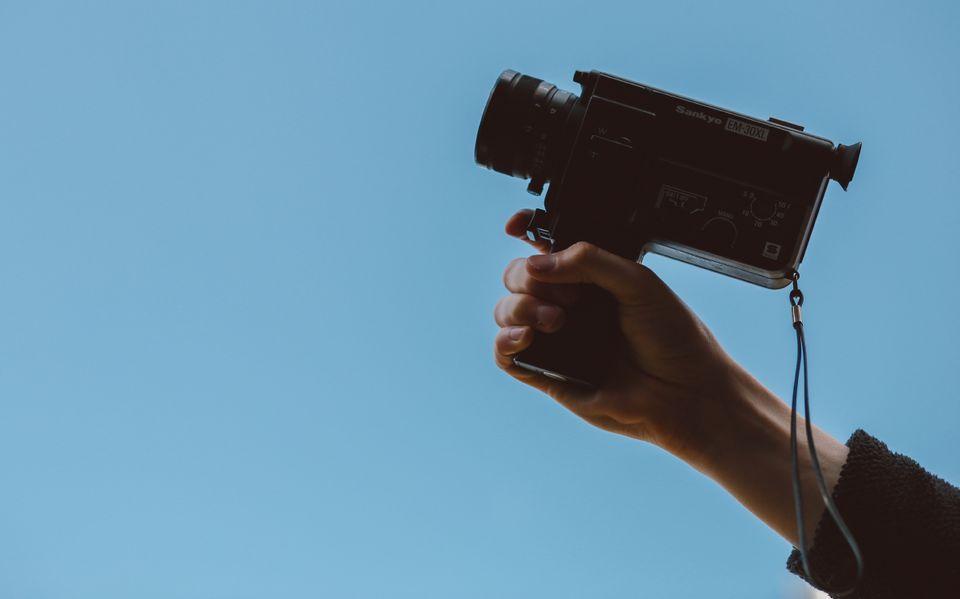 filmkepzes.jpg