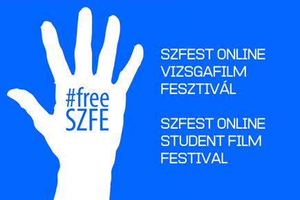 free_szfe.png