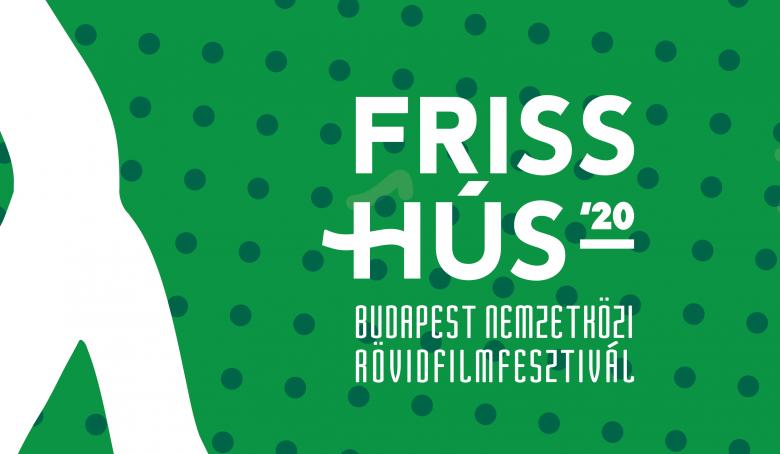 frisshus.png