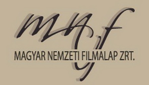 mnf-logo.jpg