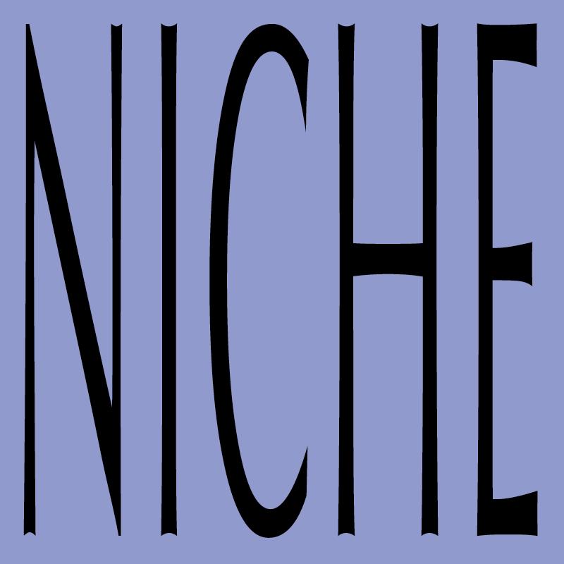 niche_logo.png