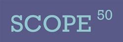 scope_50_logo.jpg