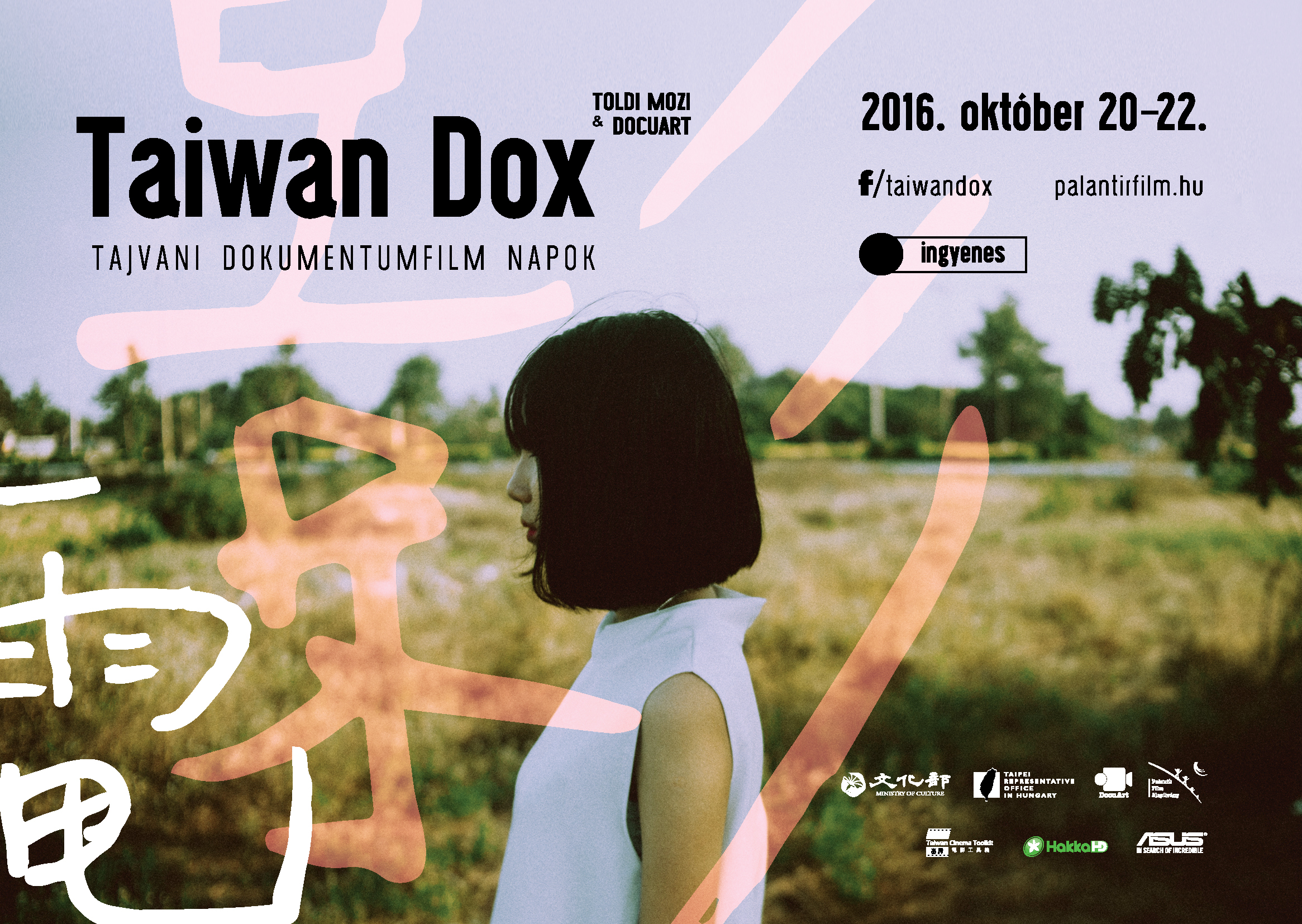 taiwan_dox.jpg