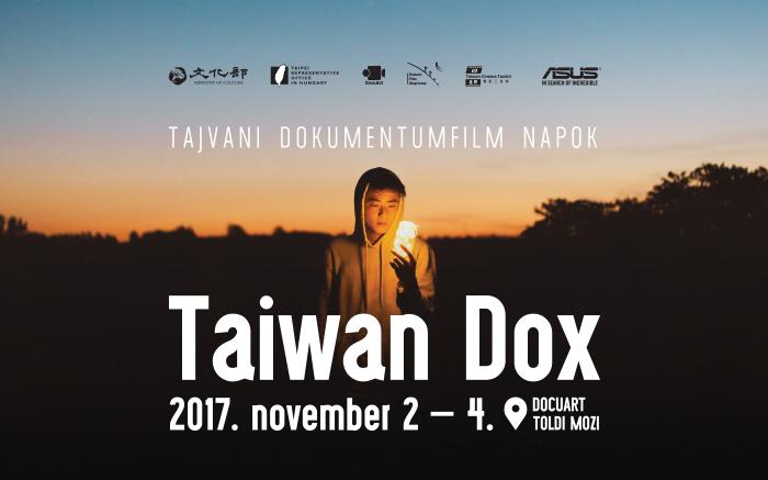 Taipei meleg társkereső