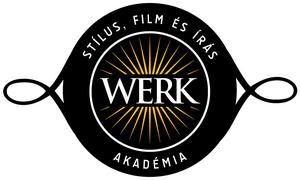 werk_akademia_logo_feher.png