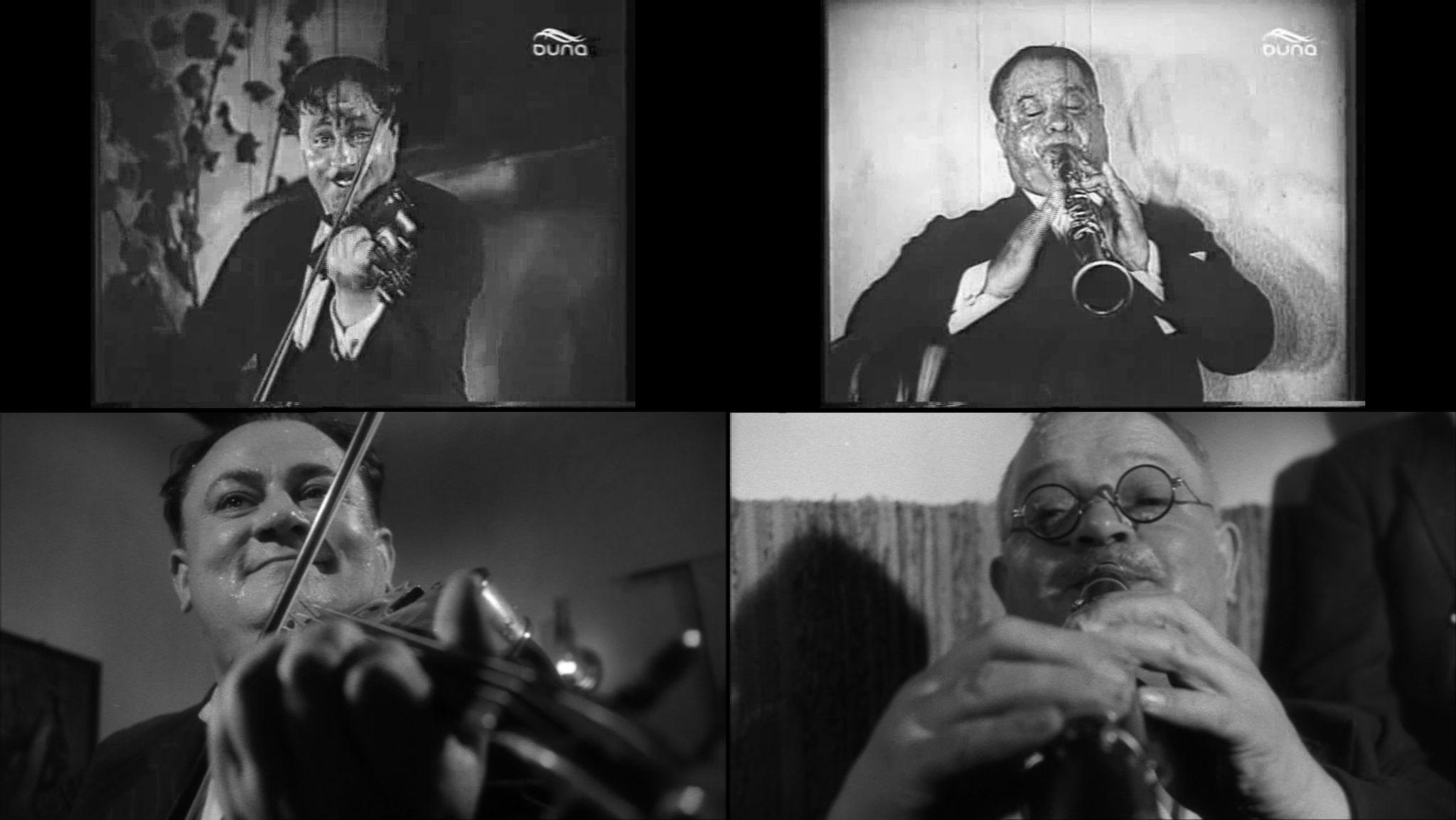 2_a_primas_es_a_klarinetos.jpg