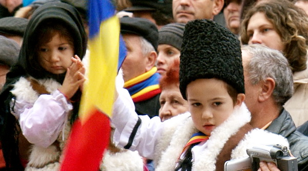Szomszédaink_románia.jpg