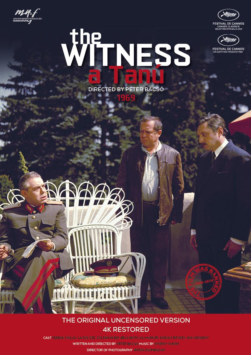 bacso_the_witness_a3_web_2.jpg