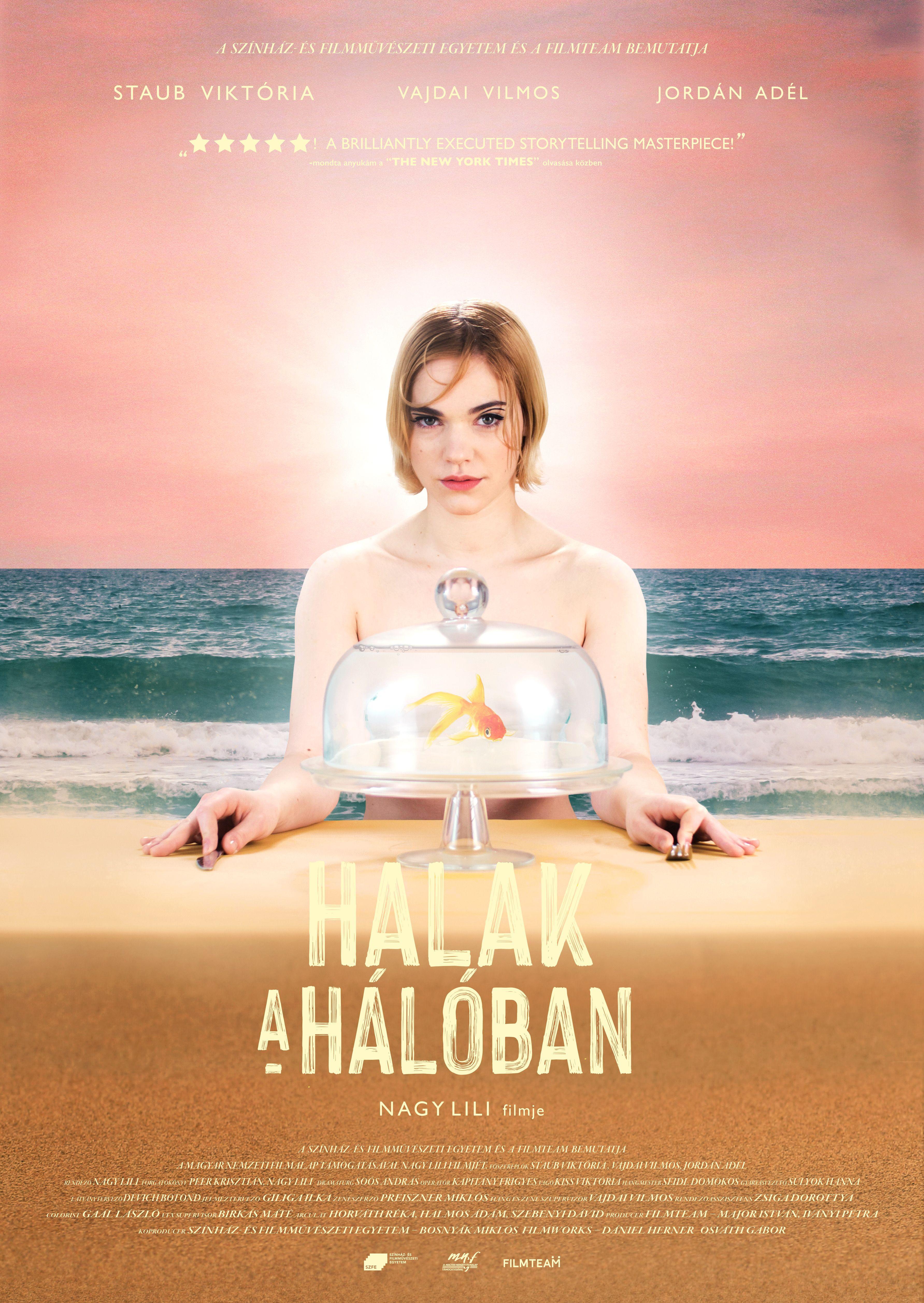 halak_a_haloban_poster.jpg