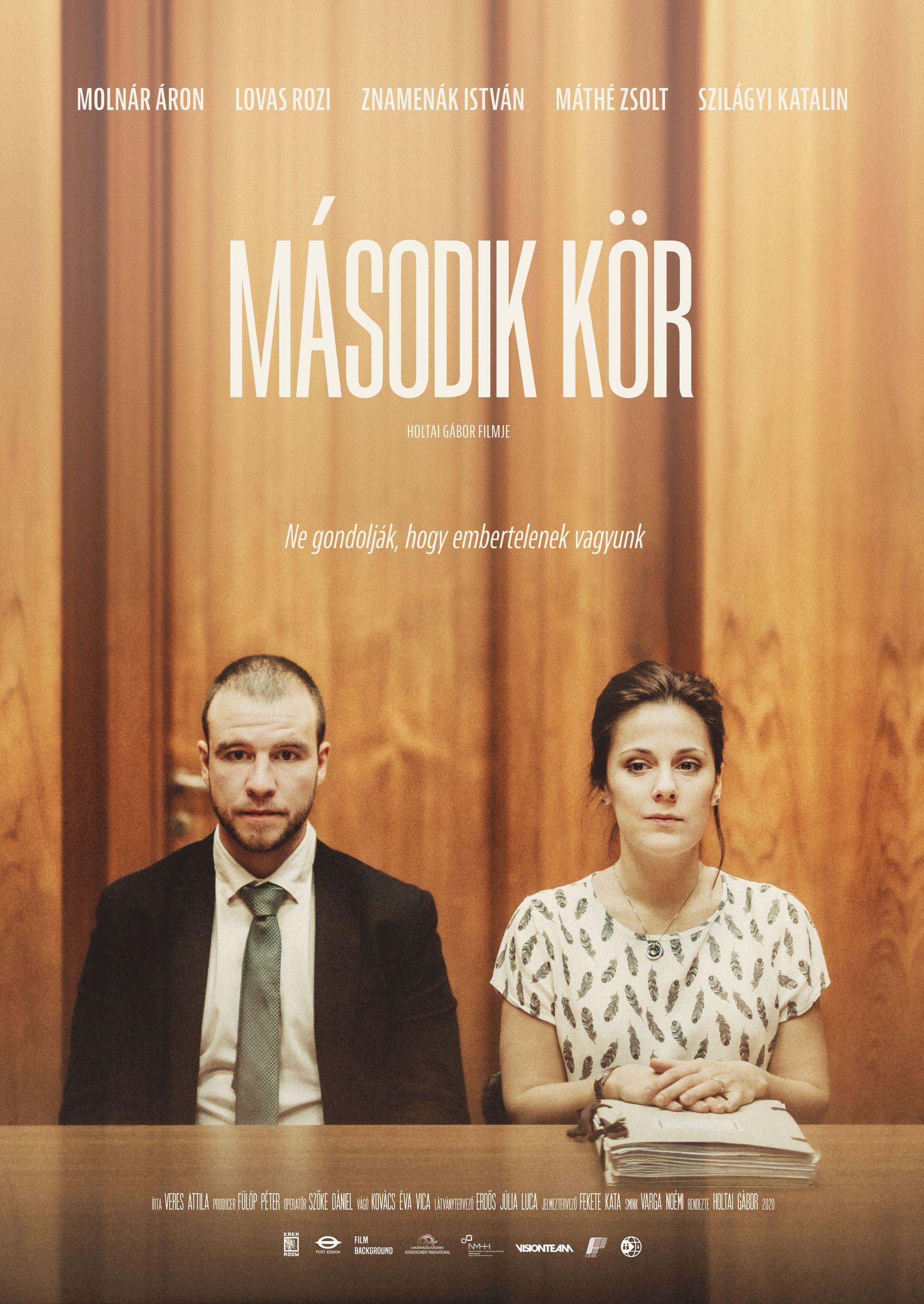 masodik_kor_poster_web_hun.jpg