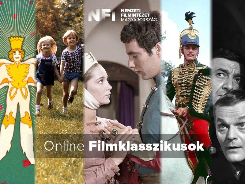 online_filmklasszikusok_nfi.jpg
